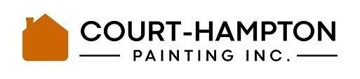 Court-Hampton Painting Inc.